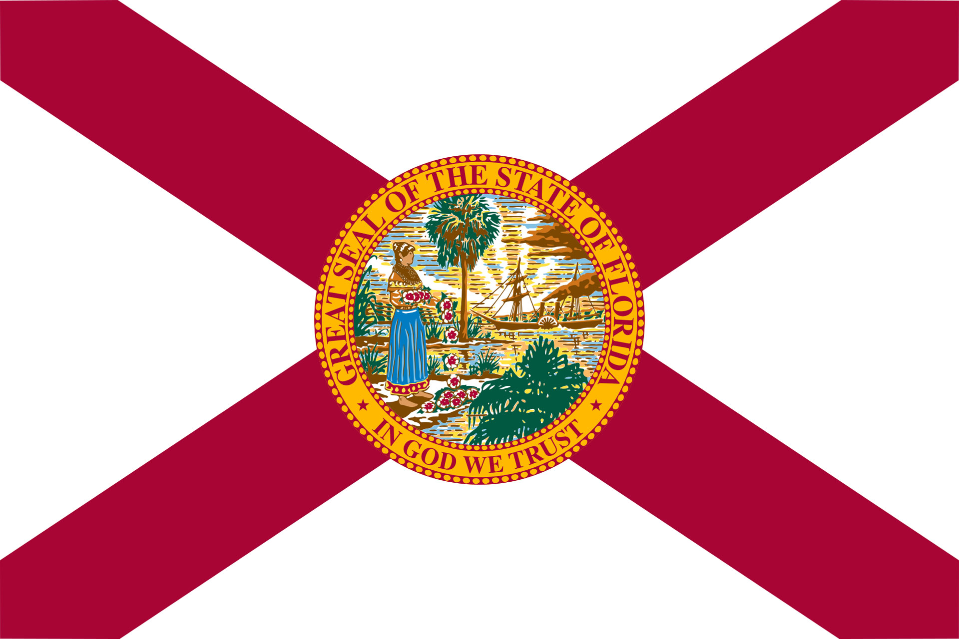 ALERT: Action Needed, Florida Senator Files Bill to Remove Religious and Limit Medical Exemptions