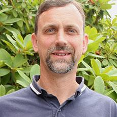 Mark Thielman
