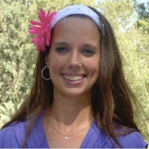 Amy Bohn